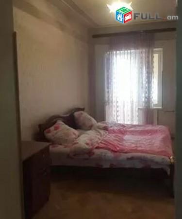 Վարձով - 2 հարկանի 7 սենյականոց սեփական տուն Կիլիկիա թաղամասում