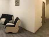 72280 վարձով 3 սենյականոց բնակարան Ծառավ Աղբյուր փողոցում
