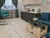 72276 վարձով 2 սենյականոց բնակարան Ամիրյան, Հ. հրապարակի հարևանությամբ
