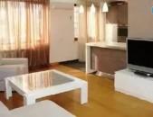 72304 Վարձով 3 սենյականոց բնակարան Հակոբ Հակոբյան փողոց, Մերգելյանի մոտ