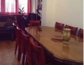 72332 Վարձով 2 սենյականոց բնակարան Շենգավիթ, Ֆրունզե փողոց
