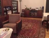 Կոդ SKY 3926 Վաճառվում է 4 սենյականոց  բնակարան Աջափնյակում
