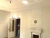 Կոդ SKY 3928 Վաճառվում է 2 սենյականոց  բնակարան Տիգրան Մեծ պողոտայում