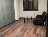 Կոդ SKY 3955 Վաճառվում է  2 սենյականոց բնակարան Սունդուկյան փողոցում