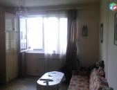 Կոդ SKY 3957 1 սենյականոց բնակարան Նոր Նորքի 1-ին զանգվածում