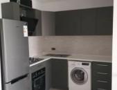 Կոդ SKY 3966 2 սենյականոց վերանորոգված բնակարան Դավթաշեն 1-ին թաղամասում