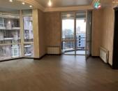 Կոդ SKY 1002 Վաճառվում է 4 սենյականոց եվրովերանորոգված, չբնակեցված բնակարան Նաիրի Զարյան փողոցում