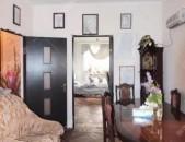 Կոդ Sky 1041 Վաճառվում է 2 սենյականոց բնակարան Զաքարիա Սարկավագի փողոցում