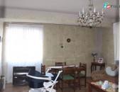 Կոդ Sky 1058 Վաճառվում է4 սենյականոց բնակարան Ավան, Չարենց թաղամասում