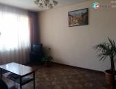 Կոդ Sky 1059 3 սենյականոց բնակարան Ավան, Թումանյան թաղամասում
