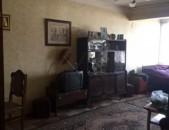 Կոդ SKY 1084 4 սենյականոց բնակարան Կուրղինյան փողոցում