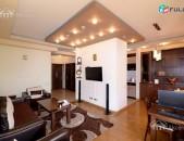 Կոդ Sky 1088 Վաճառվում է  3 սենյականոց գեղեցիկ բնակարան Ծարավ Աղբյուրում