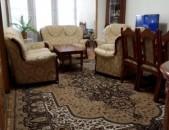 Կոդ Sky 1152 2 սենյականոց վերանորոգված բնակարան Ավան Առինջում