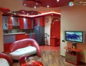Կոդ Sky 1156 2 սենյականոց շքեղ բնակարան Սայաթ Նովա փողոցում