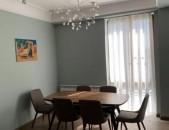 Կոդ Sky 1169 4 սենյականոց կապիտալ վերանորոգված բնակարան Արամի փողոցում