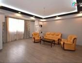 Կոդ Sky 1178 3 սենյականոց վերանորոգված բնակարան Դավիթաշենում