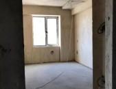 Կոդ Sky 1180 3 սենյականոց բնակարան Բյուզանդ փողոցում