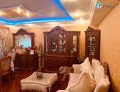 Կոդ Sky 1191 Վաճառվում է 3 սենյականոց վերանորոգված բնակարան Էրեբունիում