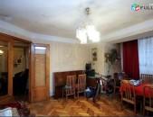 Կոդ Sky 1194 3 սենյականոց բնակարան Աղայան փողոցում
