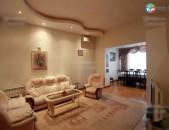 Կոդ Sky 1197 Վաճառվում է 3 սենյականոց վերանորոգված բնակարան Նար Դոս փողոցում