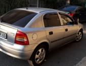 Opel Astra G 2001թ. Sakarkeli