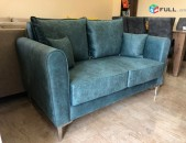 Փափուկ բազմոց, Мягкий диван, Soft sofa