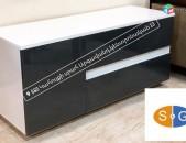 Tv-լուծումով պահարան,Шкаф для ТВ-решений,Tv-solution cabinet