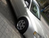 Audi A6, 2001 թ.