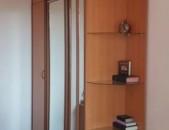 ԿՈԴ B 010 Ավան-Առինջ 2-ին միկրոշրջան, Երևան