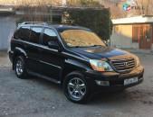 Rent a car in Armenia. Прокат автомобилей в Армении
