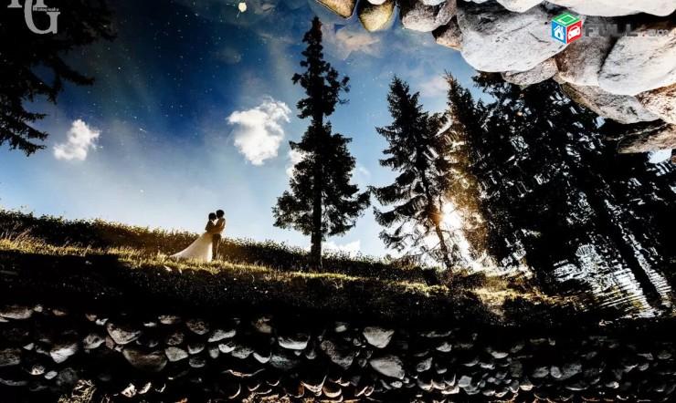 Foto, Фотограф, Photographer, Լուսանկարիչ, ֆոտո, նկարիչ, նկարող, foto, photo