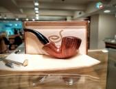 Ծխամորճ курительные трубки smoking pipe
