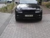 BMW X6, 2011 թ.
