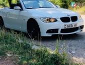 BMW e93 coupe cabriolet