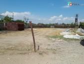 Kod H 0047 Տնամերձ հողատարածք