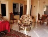 Kod H 0049 Վաճառվում է 4 սենյականոց բնակարան Զեյթունում: