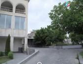 Վաճառվում է Առանձնատուն Երևան-Աշտարակ մայրուղու ճանապարհին