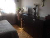 Kod H 0021 Վաճառվում է  բնակարան Զեյթունում: