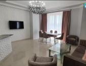 Kod H 001 Վաճառվում է 3 սենյականոց բնակարան Դավիթաշենում