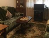 Kod H 0011 2 սենյականոց բնակարան Նոր-Նորքում