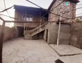 Kod H 0030 Վարձով է տրվում առանձնատուն Աշտարակ քաղաքի Ոսկեվազ գյուղում