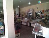 Kod H 0040 Վաճառվում է կոմերցիոն տարածք Երևանում