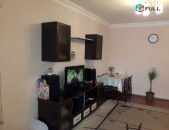 Kod H 0053 Վաճառվում է բնակարան Աշտարակ քաղաքում