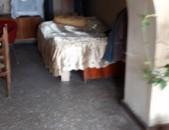 Kod H 0071 Վաճառվում է երկհարկանի առանձնատուն Աշտարակ քաղաքում
