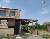 Kod H 0069 Վաճառվում է 2 հարկանի սեփական տուն Կոտայքի մարզ,գյուղ Բանավանում