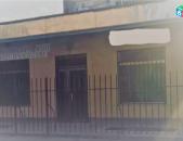 Kod H 0098 Վաճառվում է հասարակական նշանակության շինություն Աշտարակ քաղաքում