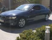 BMW 3, 2006 թ.