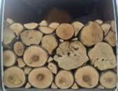 Payt, cax, varelapayt, փայտ, ցախ, дрова Payt, varelapayt, cax