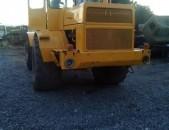 Traktor k701 k700 kirovec