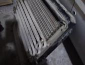 Kamazi radyator zil gay133 zli radyator